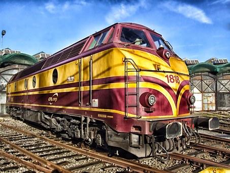 Post Name : Western Railway ALP & Technician Online Form 2019 - www.freshjob.in (For Railway Service Employees Only)