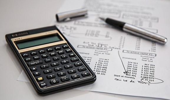 ECL Coast Accountant / Accountant Online Form 2019 www.Freshjob.in