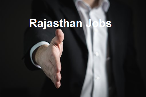 Rajasthan Cooperative Bank Various Post Online Form 2019 www.freshjob.in